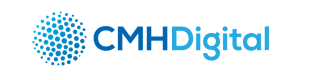CMH Digital Logo